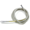 high security 60 cm grey steel anchor cable