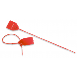 red pull tight seals en