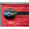 scelle a serrage progressif sur sacoche