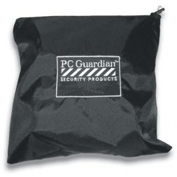 pochette cable antivol portable haute securite