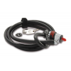 cable antivol pour portable tres haute securite