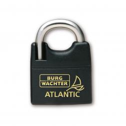 cadenas inoxydable atlantic