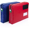 customized two bags red blue en
