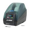 thermal transfer printer modal c en