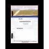 tear resistant tamper proof envelope