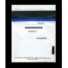 pochette securisee void code barre tracabilite