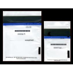 two flexible & practical tamper proof envelope en