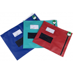 high security envelope for confidential documents en
