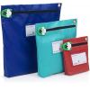 secure cash bag
