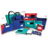 pouches bags envelope secure cash