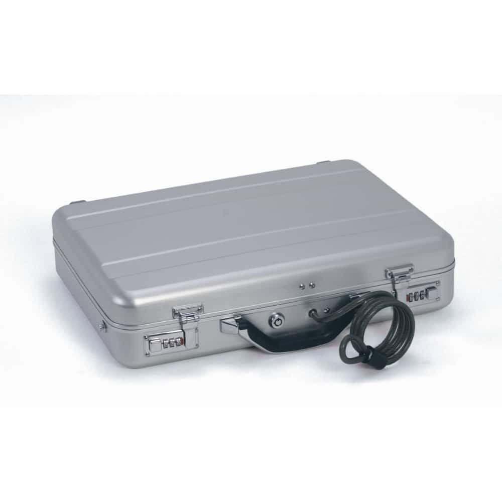 mallette de securite ordinateur portable