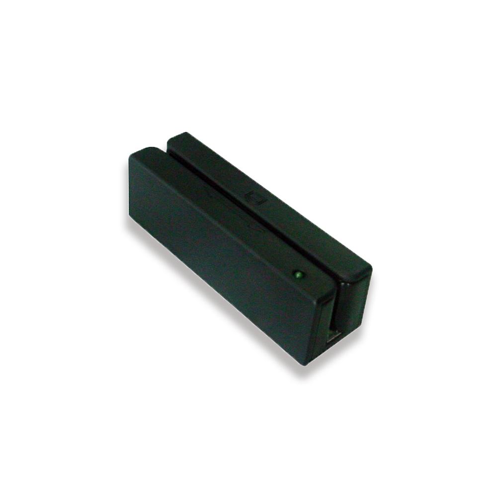 lecteur de carte magnetique interface usb