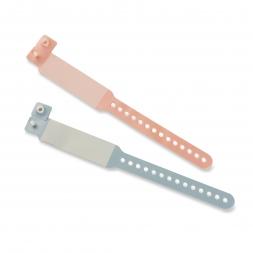 bracelet hopital enfant