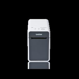 Brother TD-2120N thermal printer