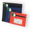 3 Pochettes sécurisées pour transport de clés et smartphones