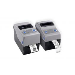 imprimante cg2 sato