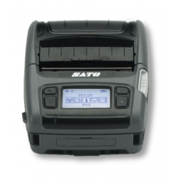 pv3 mobile label printer