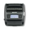 pv3 mobile label printer