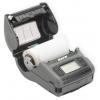 mobile open label printer