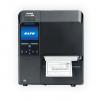 printer sato cl4nx plus