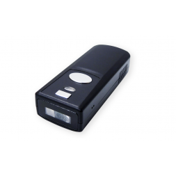 barcode scan the mini usb key bluetooth version