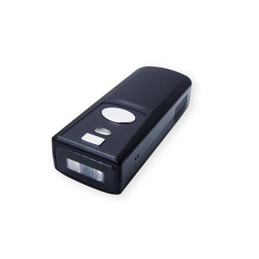 barcode scan the mini usb key bluetooth version