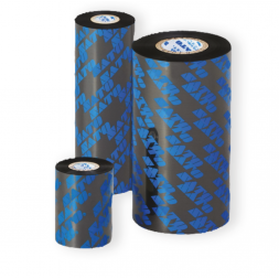 sato thermal transfer ribbon per unit