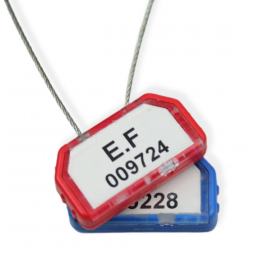 key fob seal