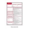 consigne code du travail kit entreprise