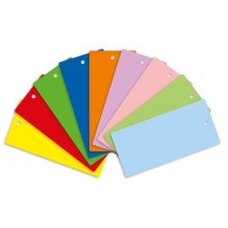 etiquette americaine polyester couleur eventail