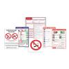 kit affichage obligatoire en entreprise