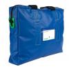 sac de transport haute securite x8 de cote