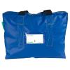 sac de transport haute securite x8 de face