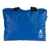 high security transport bag x8 backpack