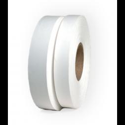 textile label roll for 4mt squix printer