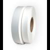 rouleau d etiquette textile pour imprimante squix 4mt