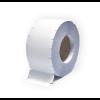 rouleau d etiquette thermocollante pour imprimante squix 4 mt