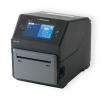 imprimante rfid etiquette transfert thermique