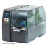 thermal transfer printer modal mp en