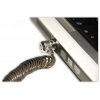 cable antivol pc ultra light branche portable
