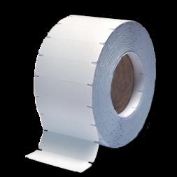 rouleau étiquettes textile