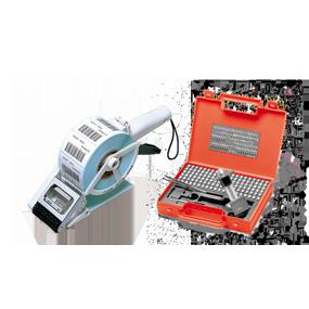 Plaques et etiquettes industrielles - SBE Direct