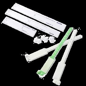 Bracelets médicaux adulte/enfants en blanc et couleur - SBE Direct