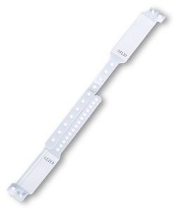 bracelet-identification-vierge-hopital-mere-enfant