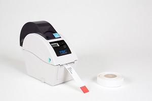imprimante-thermique-bracelet-securise