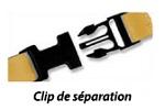 clip-de-séparation-tour-de-cou