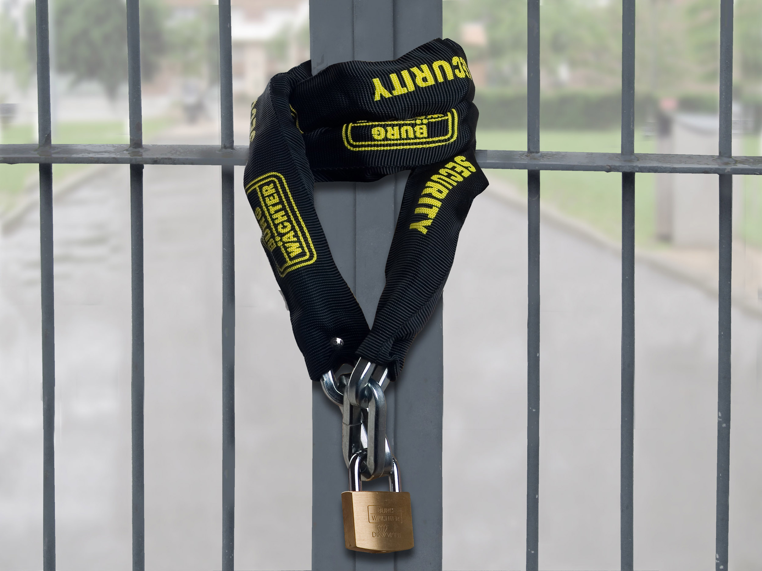 chain-safety-high-resistance-unbreakable-highly