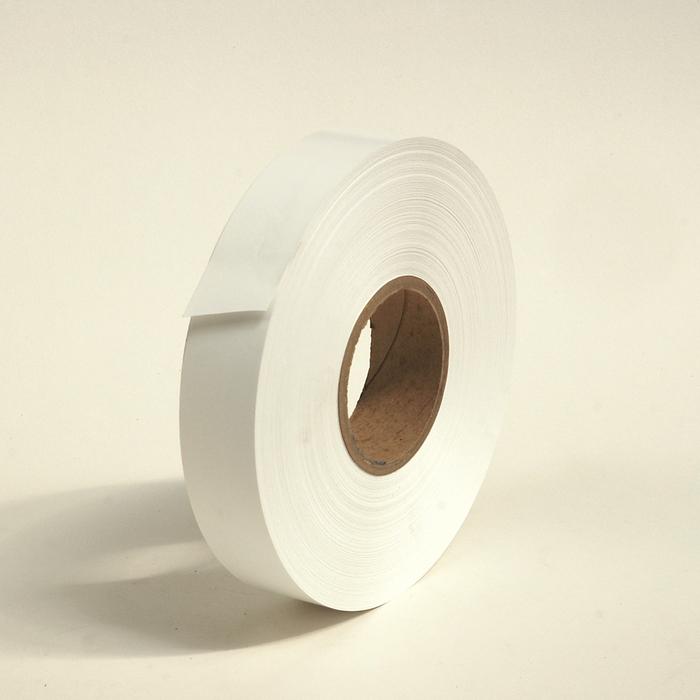 etiquette-nylon-non-adhesive-rouleau-textiles