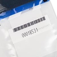 code-barres-traçabilité-numérotation-séquentielle-pochette-sécurisée-void-clés