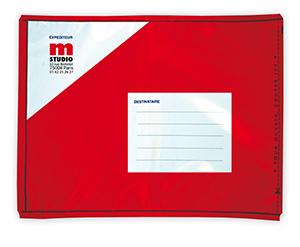 pochette-biohazard-personnalise-enveloppe-scellée
